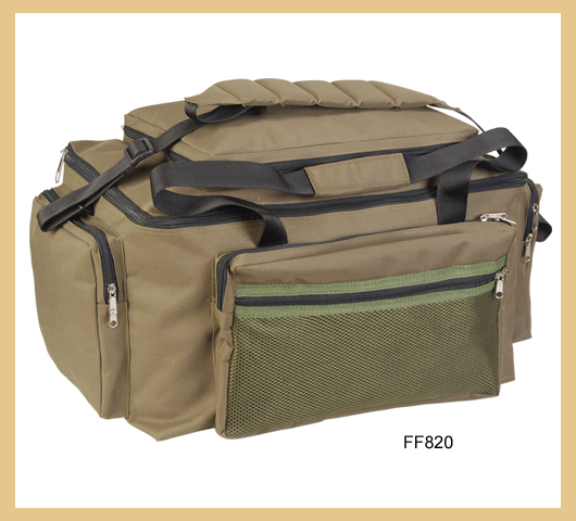 Fishing Bags Type 20