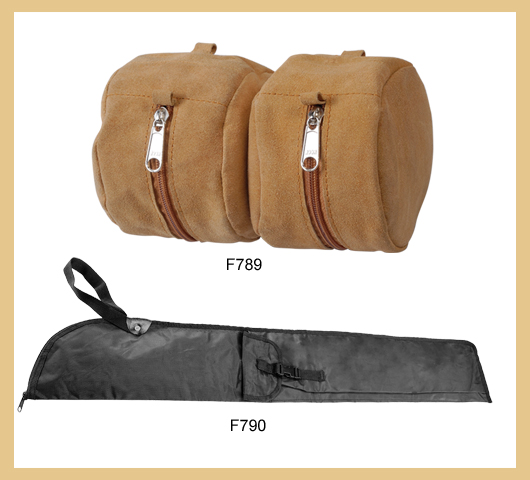 Fishing Bags Type 3